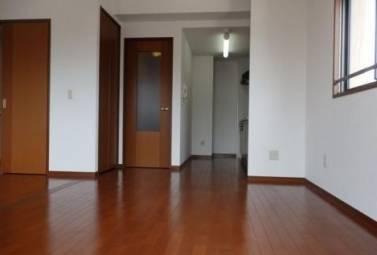 シェソワ東桜 701号室 (名古屋市東区 / 賃貸マンション)