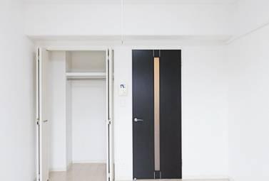スカイコート天塚 306号室 (名古屋市西区 / 賃貸マンション)