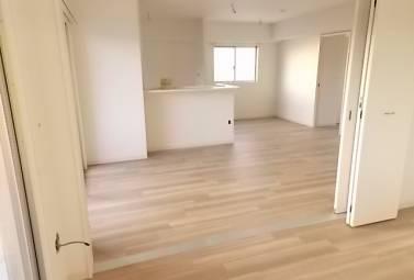 グランヒルズ猫洞 602号室 (名古屋市千種区 / 賃貸マンション)