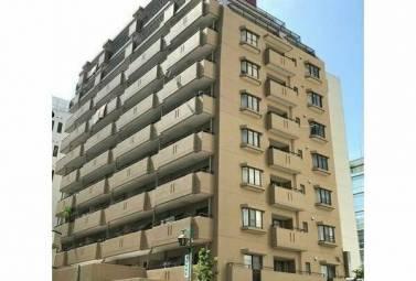 シーアイマンション丸の内 1001号室 (名古屋市中区 / 賃貸マンション)