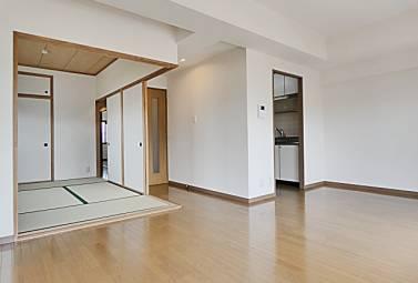 ランドマークII 301号室 (名古屋市名東区 / 賃貸マンション)