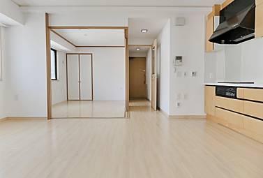R-Court泉 605号室 (名古屋市東区 / 賃貸マンション)