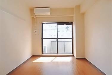 ファーニッシュ星ヶ丘 401号室 (名古屋市名東区 / 賃貸マンション)