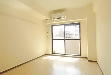 ファーニッシュ星ヶ丘 405号室 (名古屋市名東区 / 賃貸マンション)