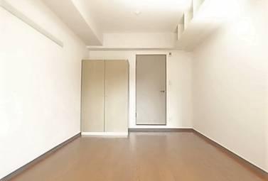 ファーニッシュ星ヶ丘 408号室 (名古屋市名東区 / 賃貸マンション)