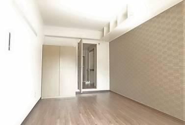 ファーニッシュ星ヶ丘 412号室 (名古屋市名東区 / 賃貸マンション)