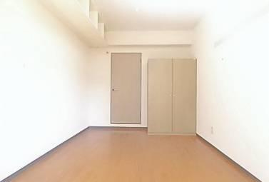 ファーニッシュ星ヶ丘 701号室 (名古屋市名東区 / 賃貸マンション)