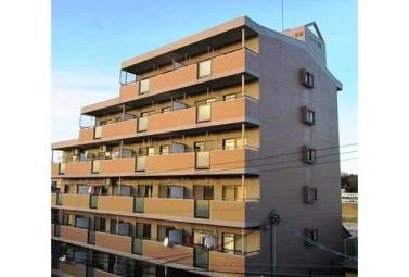 サニーコート矢田 603号室 (名古屋市東区 / 賃貸マンション)