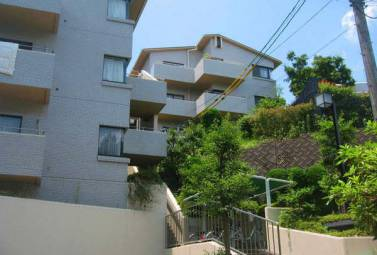 フローラ八幡山 306号室 (名古屋市天白区 / 賃貸マンション)