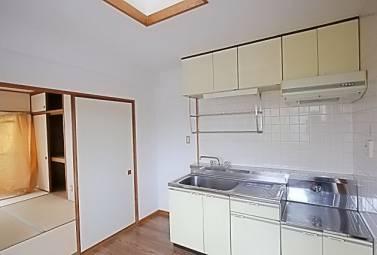 メゾン引山 401号室 (名古屋市名東区 / 賃貸マンション)