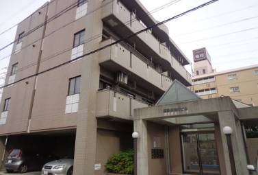 ベルデ森孝 A201号室 (名古屋市守山区 / 賃貸マンション)
