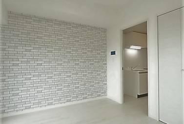 プレイズシード千代田 1001号室 (名古屋市中区 / 賃貸マンション)