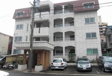 マンションゆり 303号室 (名古屋市名東区 / 賃貸マンション)