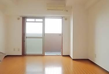MTビルディング 902号室 (名古屋市千種区 / 賃貸マンション)