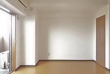 MTビルディング 1102号室 (名古屋市千種区 / 賃貸マンション)