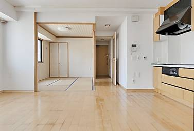 R-Court泉 805号室 (名古屋市東区 / 賃貸マンション)