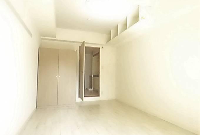 ファーニッシュ星ヶ丘 411号室 (名古屋市名東区 / 賃貸マンション)