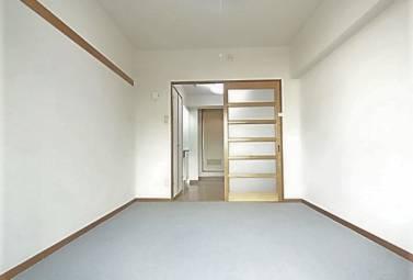 寿秀ハウス 2-B号室 (名古屋市昭和区 / 賃貸マンション)
