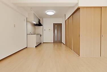 第二メゾン上山 105号室 (名古屋市瑞穂区 / 賃貸マンション)