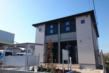 ル・グラース 102号室 (名古屋市緑区 / 賃貸アパート)