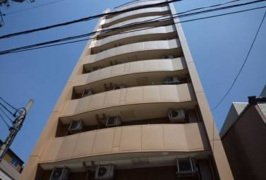 ライオンズマンション丸の内第6 704号室 (名古屋市中区 / 賃貸マンション)