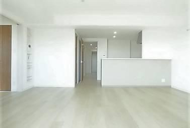 アロームドゥジョア 1401号室 (名古屋市中村区 / 賃貸マンション)