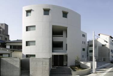 プロシード穂波町 303号室 (名古屋市千種区 / 賃貸マンション)