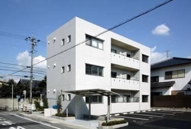 ロイヤル穂波 101号室 (名古屋市千種区 / 賃貸マンション)