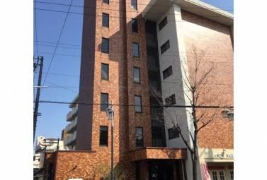 ワイズビル 403号室 (名古屋市天白区 / 賃貸マンション)