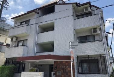 VIPちくさ 103号室 (名古屋市千種区 / 賃貸マンション)
