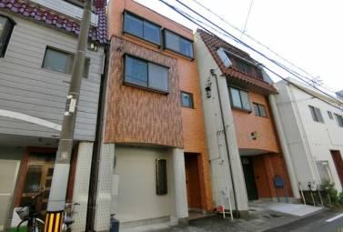 矢田南 戸建賃貸住宅 一棟号室 (名古屋市東区 / 賃貸一戸建)