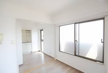 カッコルディ 303号室 (名古屋市名東区 / 賃貸マンション)