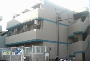 ド・ヌール吹上 302号室 (名古屋市千種区 / 賃貸マンション)