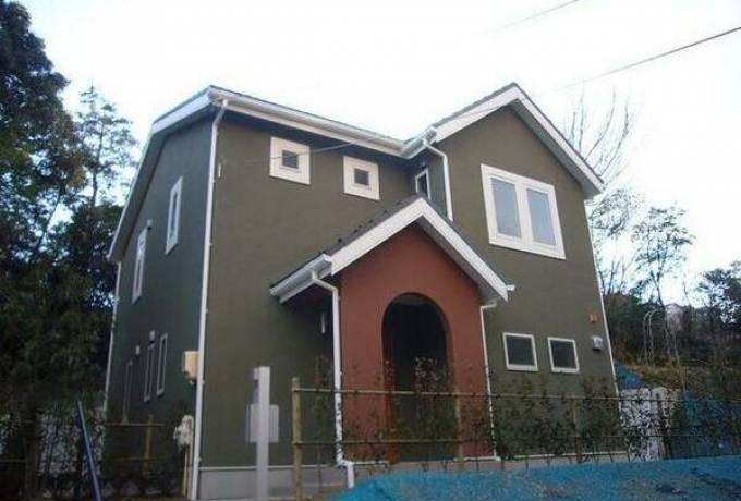 キャトルセゾン B号室 (名古屋市昭和区 / 賃貸一戸建)