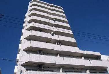 アーバンドエル御器所通 802号室 (名古屋市昭和区 / 賃貸マンション)