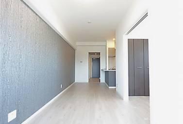 GRANDUKE新栄stelo(ステーロ) 401号室 (名古屋市中区 / 賃貸マンション)