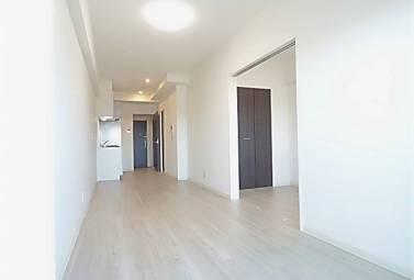 GRANDUKE新栄stelo(ステーロ) 403号室 (名古屋市中区 / 賃貸マンション)