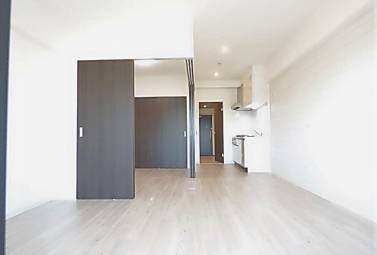 GRANDUKE新栄stelo(ステーロ) 406号室 (名古屋市中区 / 賃貸マンション)