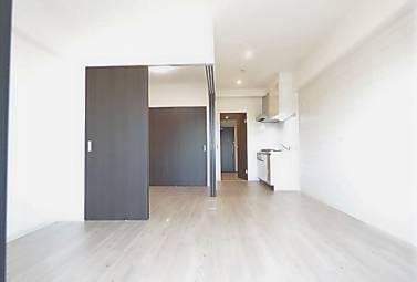 GRANDUKE新栄stelo(ステーロ) 604号室 (名古屋市中区 / 賃貸マンション)