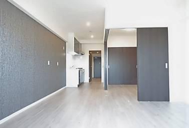 GRANDUKE新栄stelo(ステーロ) 702号室 (名古屋市中区 / 賃貸マンション)