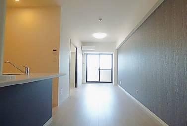 GRANDUKE新栄stelo(ステーロ) 801号室 (名古屋市中区 / 賃貸マンション)