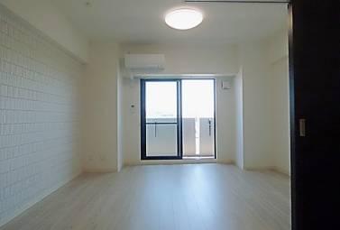 GRANDUKE新栄stelo(ステーロ) 1204号室 (名古屋市中区 / 賃貸マンション)