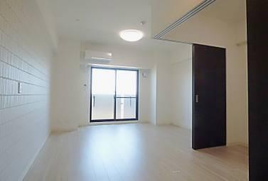 GRANDUKE新栄stelo(ステーロ) 1304号室 (名古屋市中区 / 賃貸マンション)
