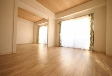 チサンマンション上前津 1103号室 (名古屋市中区 / 賃貸マンション)