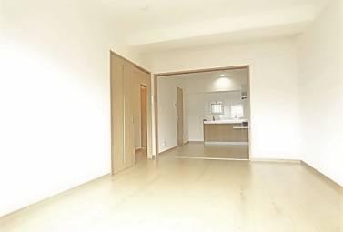 エミナンス汐路 1B号室 (名古屋市瑞穂区 / 賃貸マンション)