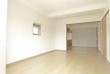 エミナンス汐路 1A号室 (名古屋市瑞穂区 / 賃貸マンション)