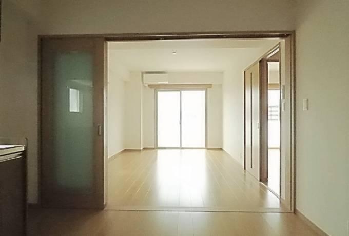 エミナンス汐路 3C号室 (名古屋市瑞穂区 / 賃貸マンション)