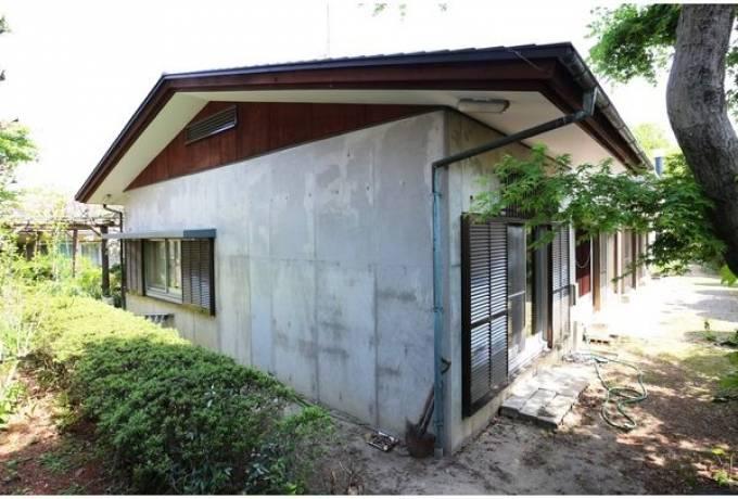 昭和区高峯町貸家 1号室 (名古屋市昭和区 / 賃貸一戸建)