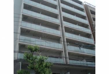 リーヴァストゥーディオ丸の内 601号室 (名古屋市中区 / 賃貸マンション)