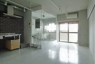MTビルディング 1105号室 (名古屋市千種区 / 賃貸マンション)